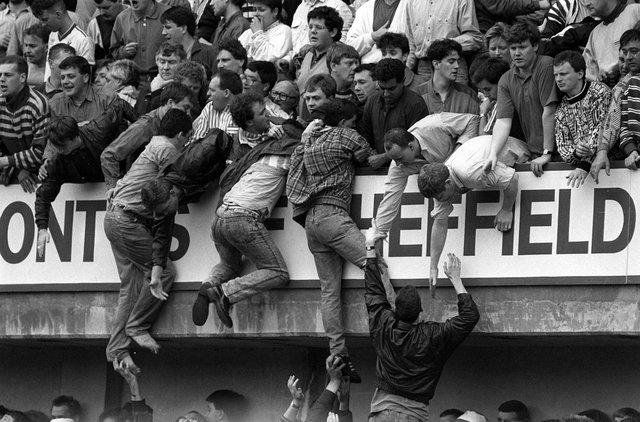 Compensation is to be paid by South Yorkshire Police to more than 600 victims and their families following the Hillsborough disaster