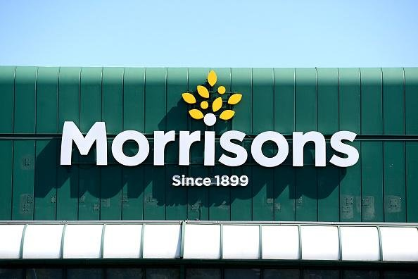 People of South Yorkshire can look forward to shopping all their favourite Morrisons groceries on Amazon Prime.