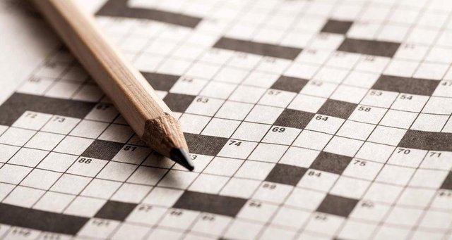 The Sheffield Star has launched a new puzzles section.