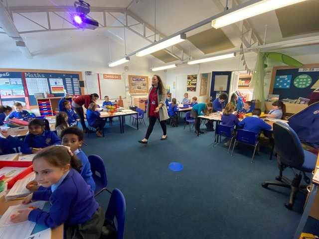 Concerns have been raised over plans to lift isolation measures to combat lost education hours among children starting autumn.