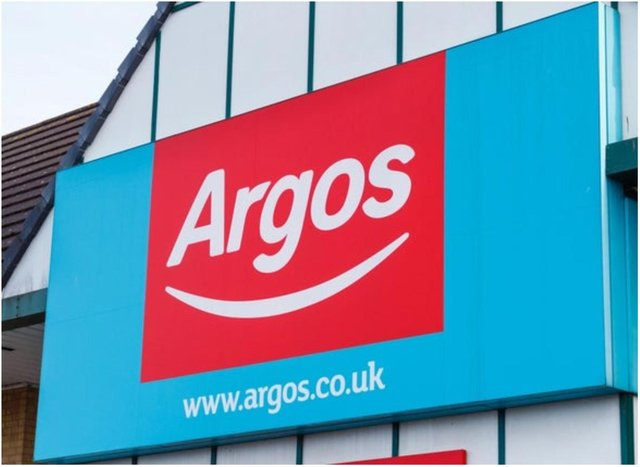Argos has issued an important update about its UK stores.
