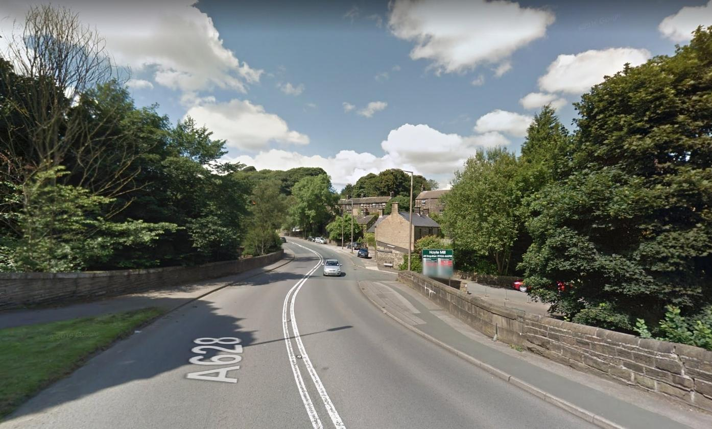 Highways England to open consultation into major road changes between Sheffield and Manchester