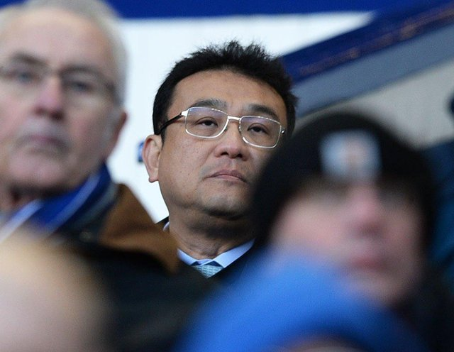 Sheffield Wednesday chairman Dejphon Chansiri has rejected a takeover bid from former advisor Erik Alonso, apparently backed by Indonesian financers