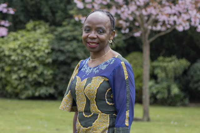 Sheffield Health and Social Care NHS Foundation Trust (SHSC) has appointed a new Non-Executive Director, Olayinka Fadahunsi-Oluwole (Yinka), to chair their committee on mental health legislation.