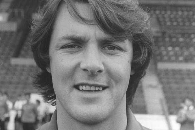 Steve Conroy (SUFC)
