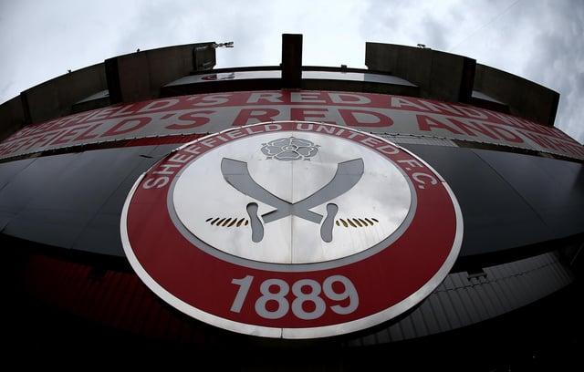 Blog Sheffield United LIVE.  (Photo par Jan Kruger / Getty Images)