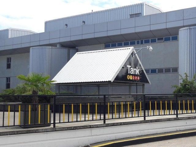 Tank Nightclub, on Arundel Gate, in Sheffield city centre (pic: Google)