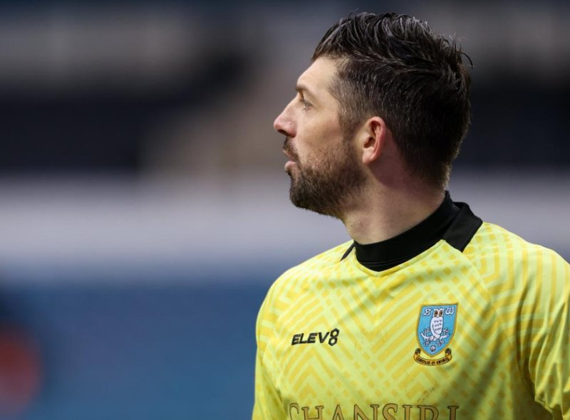 A modern Wednesday legend, Westwood is yet to jump into a new club and there hasn't been a swathe of rumours surrounding his future. The 36-year-old spoke of his desire to continue his playing career and last month joked on social media that he would become a gardener. Expect the stopper to find a new club in the coming weeks.