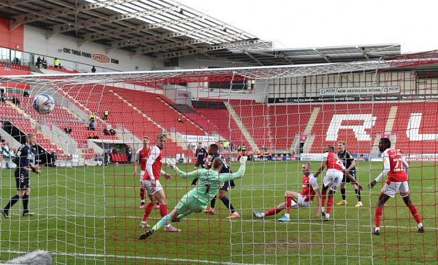 Rotherham United will jet out to Hungary for a pre-season training camp.